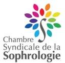 logo-JPG-basse-def chambre syndicale de sophrologie